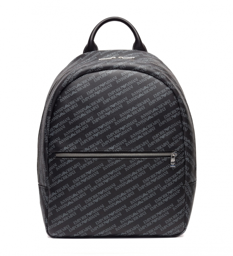 Comprar Emporio Armani Backpacks Y4O165-YLO7E black