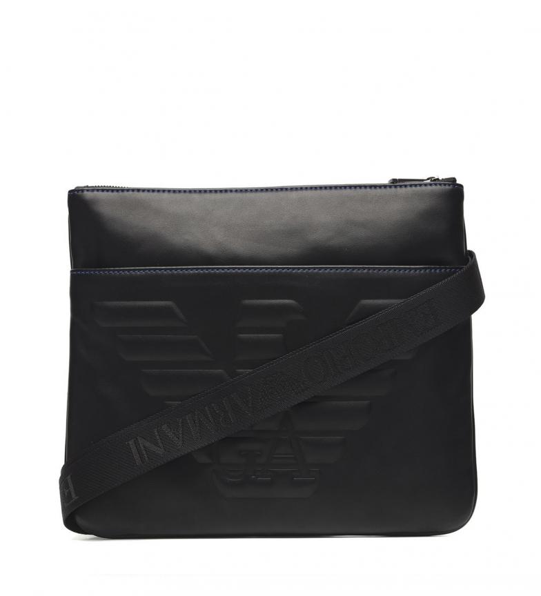 Comprar Emporio Armani Sacs à bandoulière Y4M181-YG90J noir