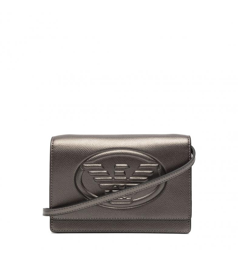 Comprar Emporio Armani Sacs à bandoulière Y3B086-YH18A marron