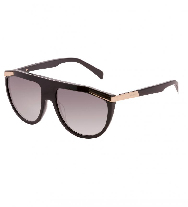 Comprar Balmain Gafas de sol BL2114 black