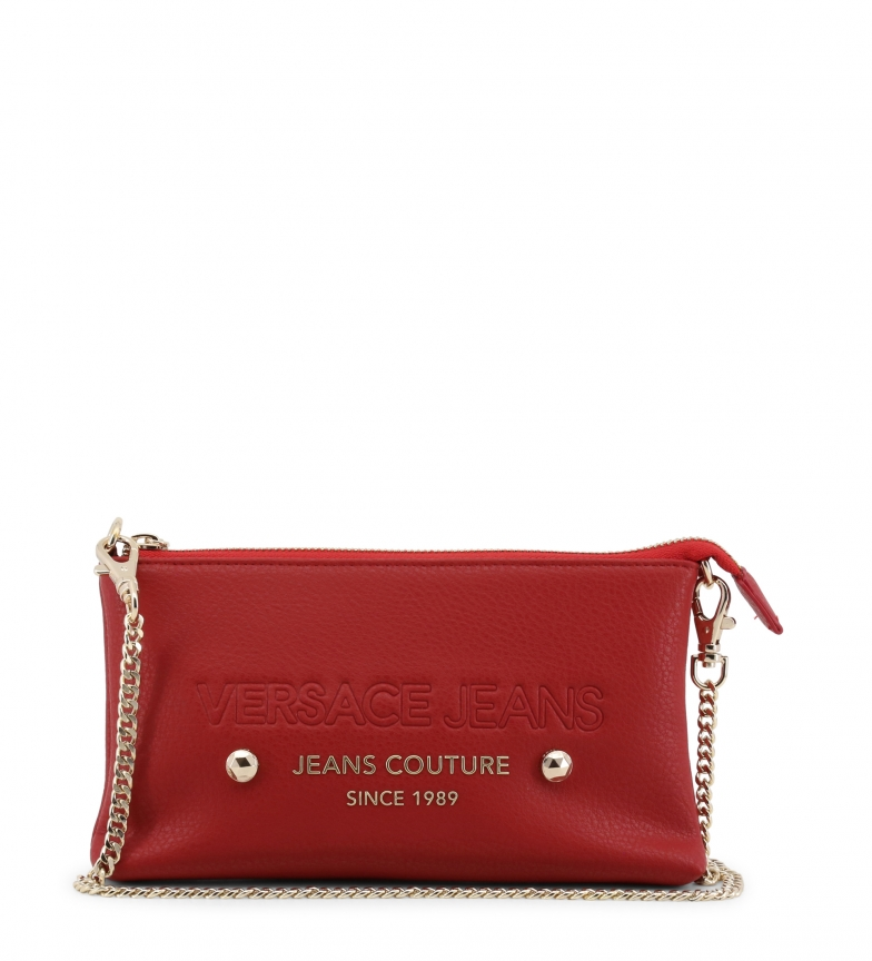 Comprar Versace Jeans Clutch E3VSBPS4_70789 red