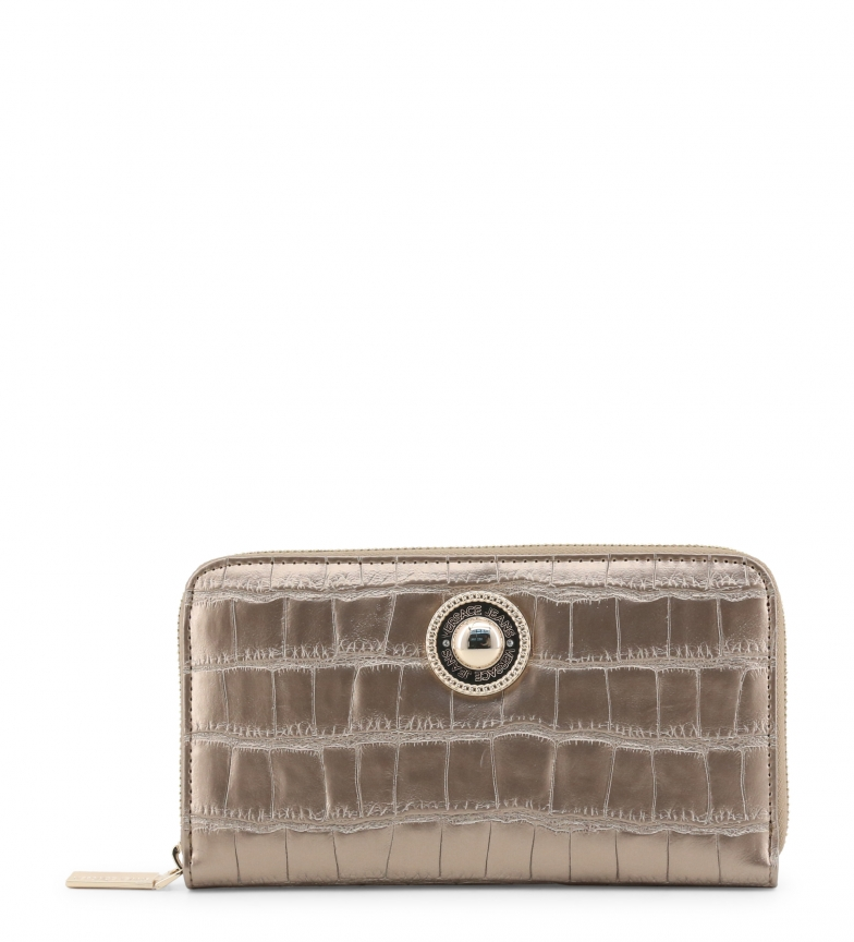 Comprar Versace Jeans Wallet E3VSBPO1_70788 brown