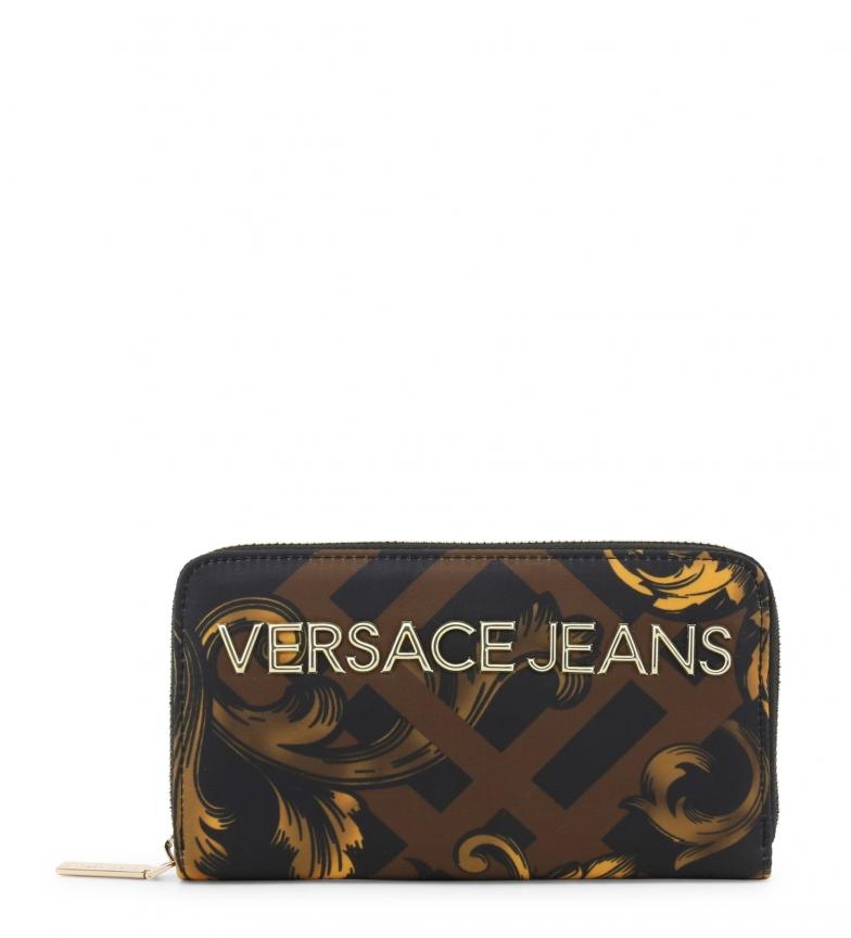 Comprar Versace Jeans Carteras E3HSBP10_70809 brown