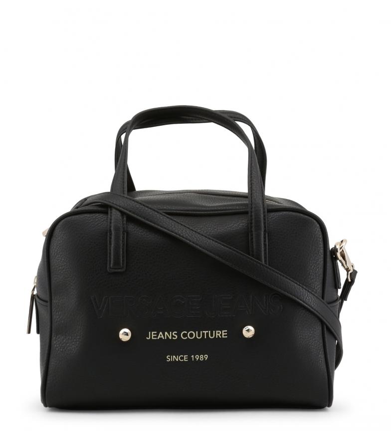 Comprar Versace Jeans Bolsos de mano E1VSBBS5_70789 black