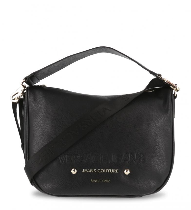 Comprar Versace Jeans Bolsos de hombro E1VSBBS4_70789 black