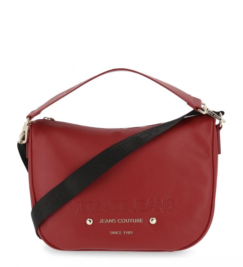 Comprar Versace Jeans Bolsos de hombro E1VSBBS4_70789 red