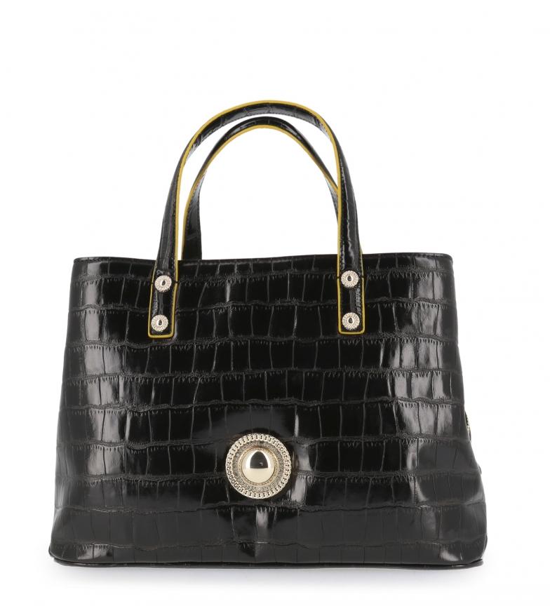 Comprar Versace Jeans Bolsos de mano E1VSBBO6_70788 black