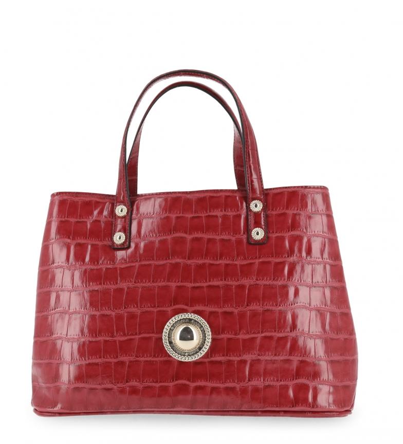Comprar Versace Jeans Bolsos de mano E1VSBBO6_70788 red