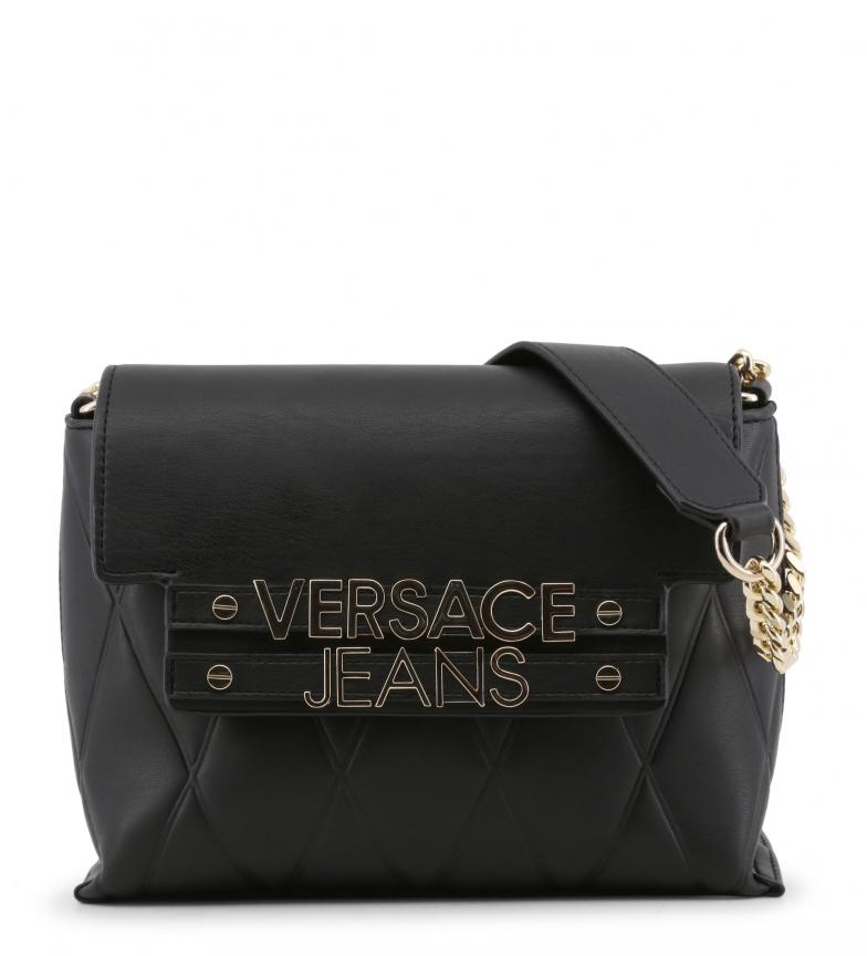 Comprar Versace Jeans Bolsos de hombro E1VSBBL1_70712 black