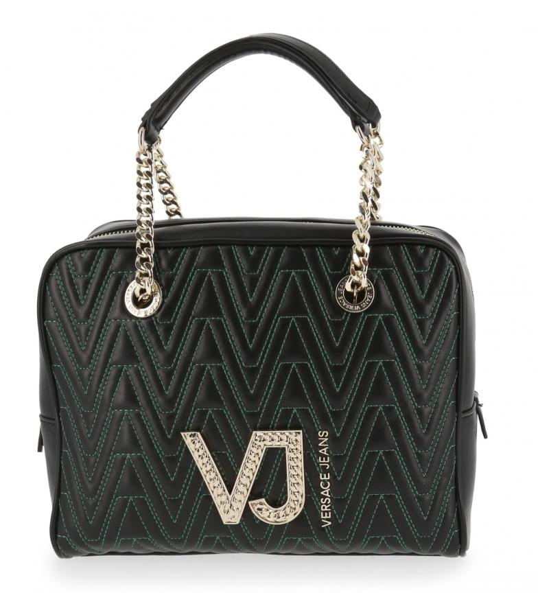 Comprar Versace Jeans Bolsos de mano E1VSBBI6_70784 black