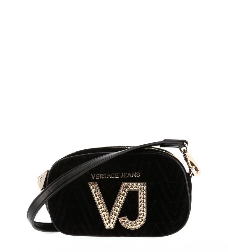 Comprar Versace Jeans Bandoleras E1VSBBI1_70783 black