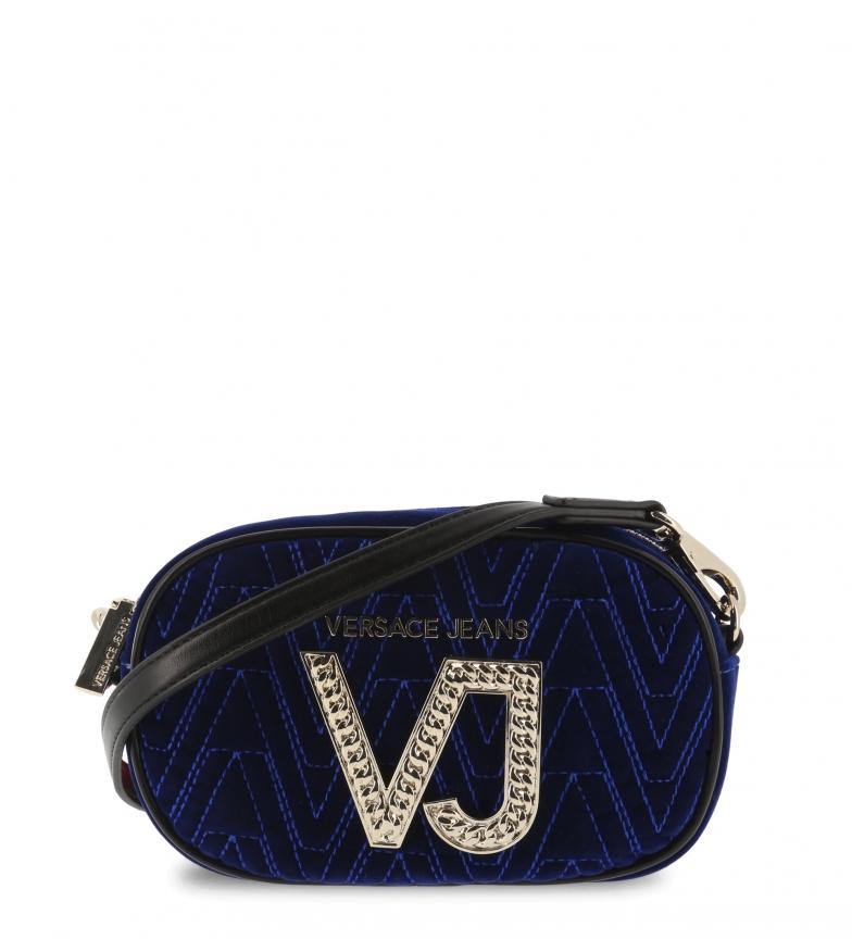 Comprar Versace Jeans Bandoleras E1VSBBI1_70783 blue