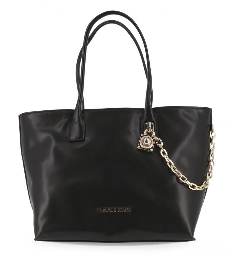 Comprar Versace Jeans Shopping bag E1VSBBG3_70779 black