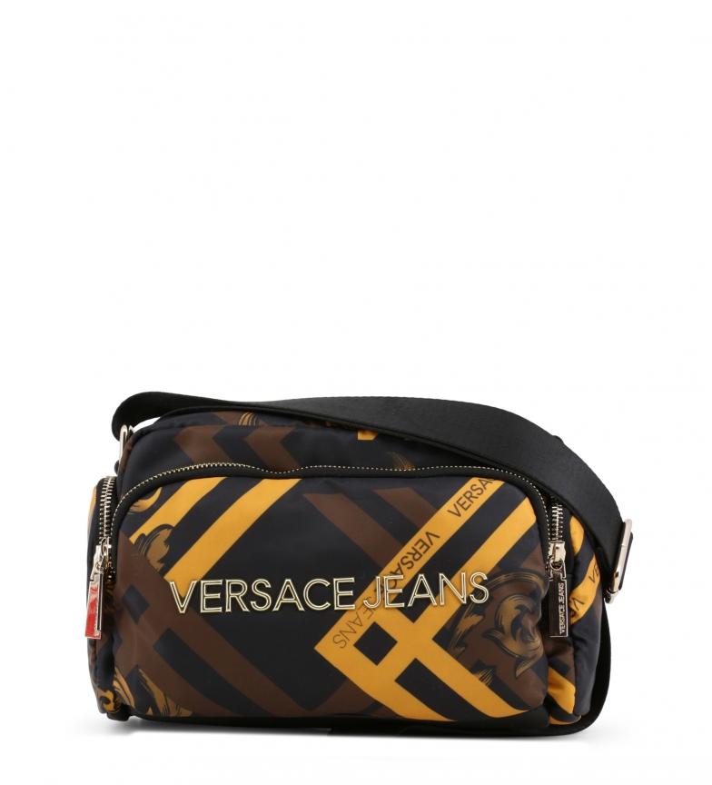 Comprar Versace Jeans Malas de ombro E1HSBB11_70809 marrom