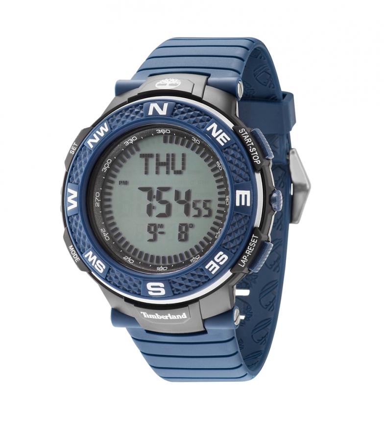 Comprar Timberland Reloj MENDON blue