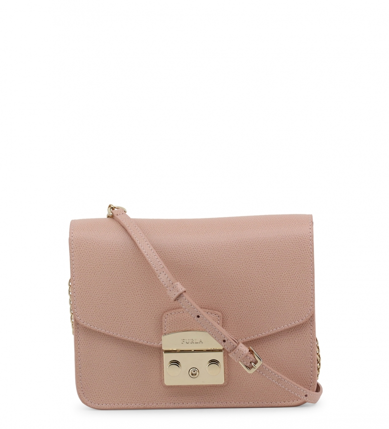 Comprar Furla Bandoleras 941907 pink