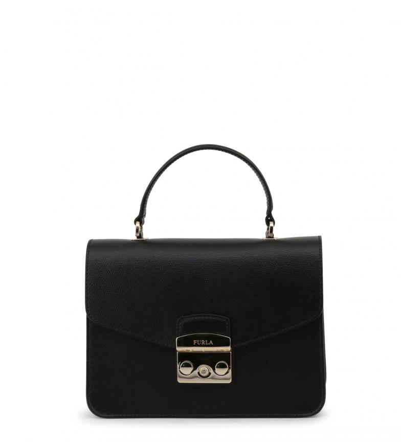 Comprar Furla Bolsos de mano 903883 black