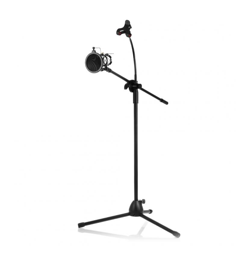 Comprar Tekkiwear by DAM Universal microphone and phone holder