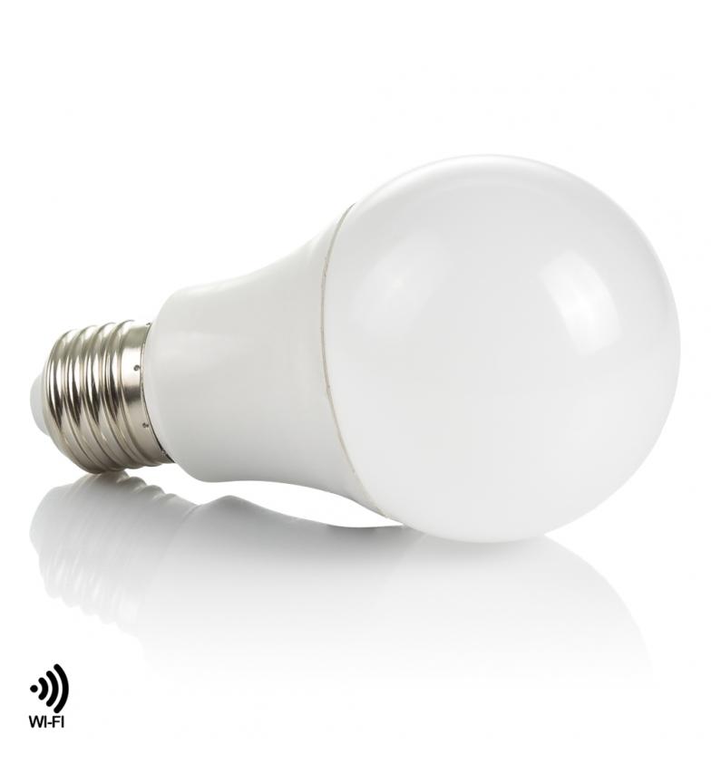 Comprar Tekkiwear by DAM Intelligent bulb with remote control