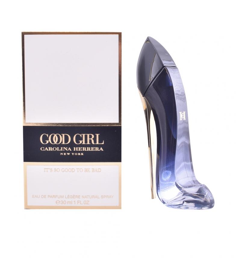 Comprar Carolina Herrera Eau de parfum Good Girl Legère 30ml
