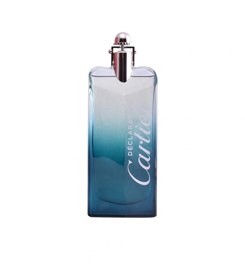 b2ca7142c14 Comprar Cartier Eau de toilette Déclaration essence 100ml ...