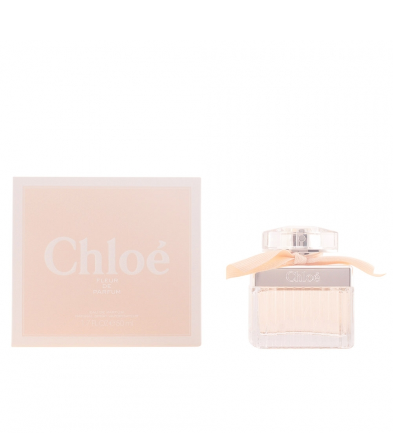 Comprar Chloé Eau de parfum Fleur de Parfum 50ml