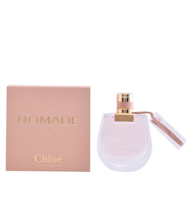 Comprar  Eau de parfum Nomade 75ml