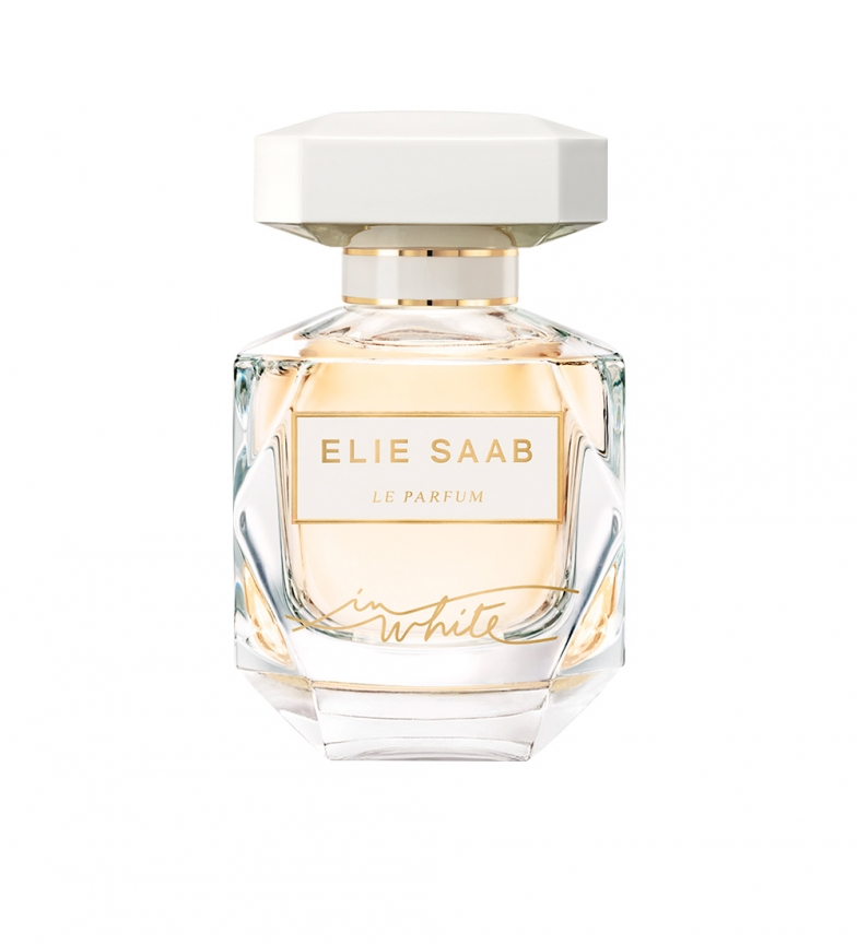 Comprar Elie Saab Eau de Parfum Le Parfum in White 30ml