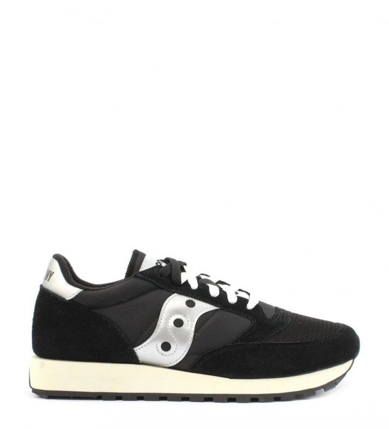 Comprar Saucony Sneakers JAZZ_S70368 black