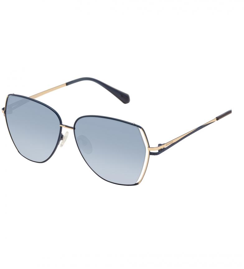 Comprar Balmain Gafas de sol BL2526 blue
