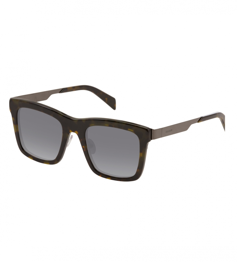 Comprar Balmain BL2120S Brown Sunglasses