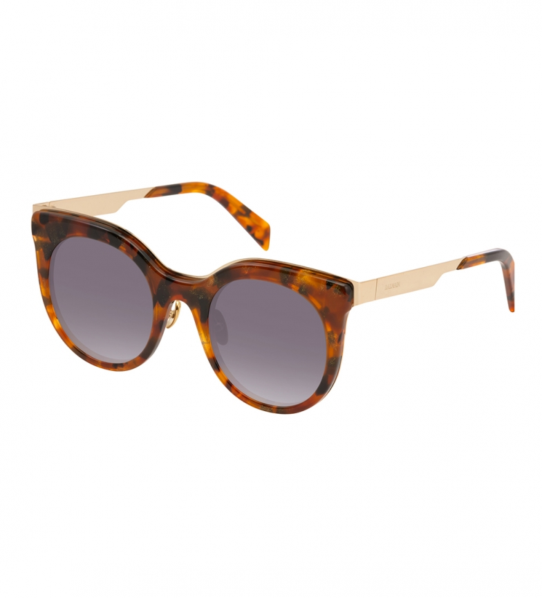 Comprar Balmain BL2119 brown Sunglasses