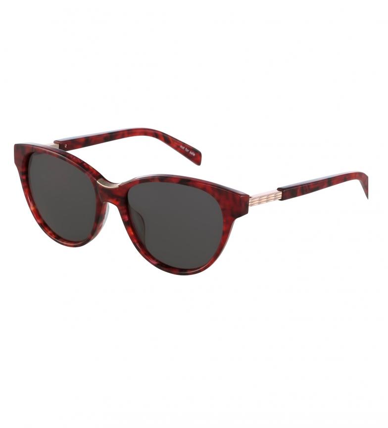 Comprar Balmain Gafas de sol BL2100S red
