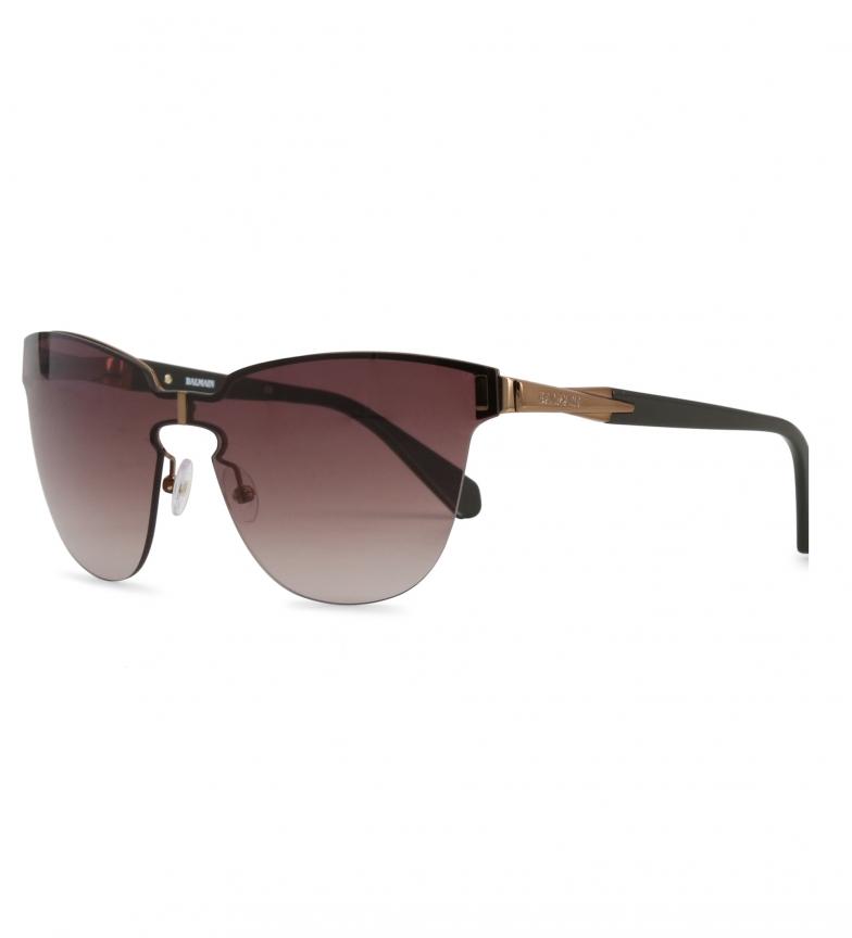 Comprar Balmain BL2055C Brown Sunglasses