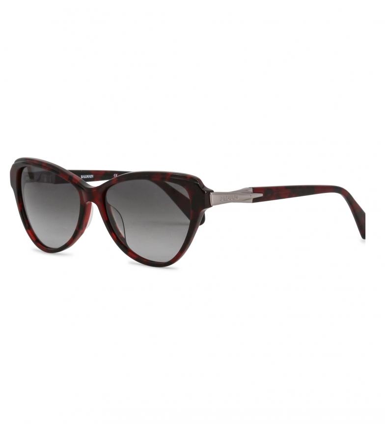 Comprar Balmain Gafas de sol BL2054C red