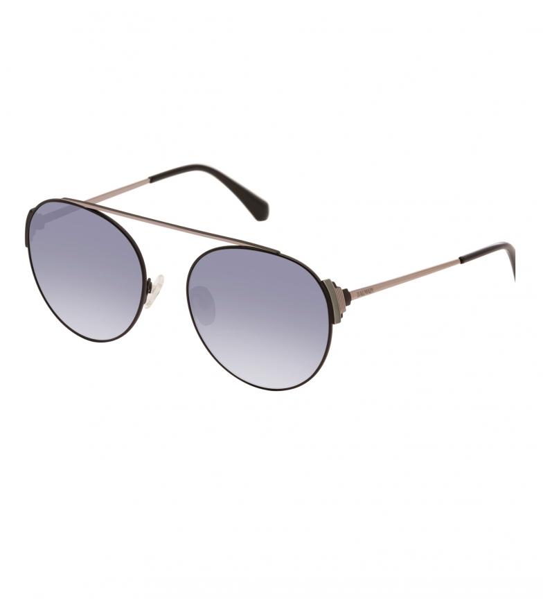 Comprar Balmain Gafas de sol BL2525 black