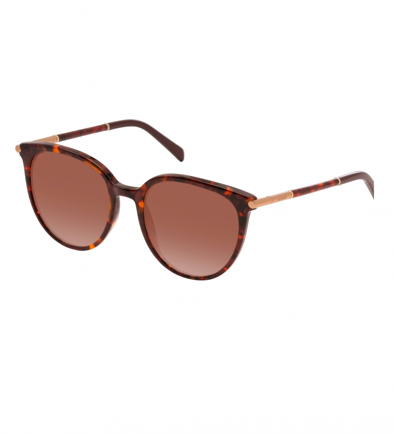 Comprar Balmain BL2125S Brown Sunglasses
