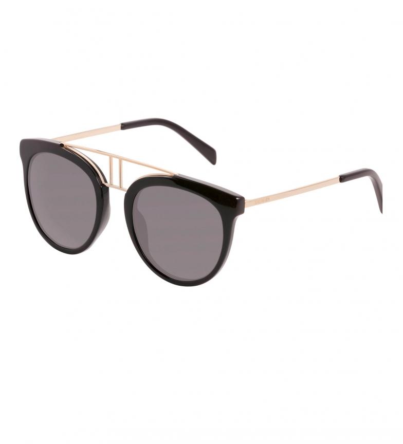Comprar Balmain BL2117S occhiali da sole neri