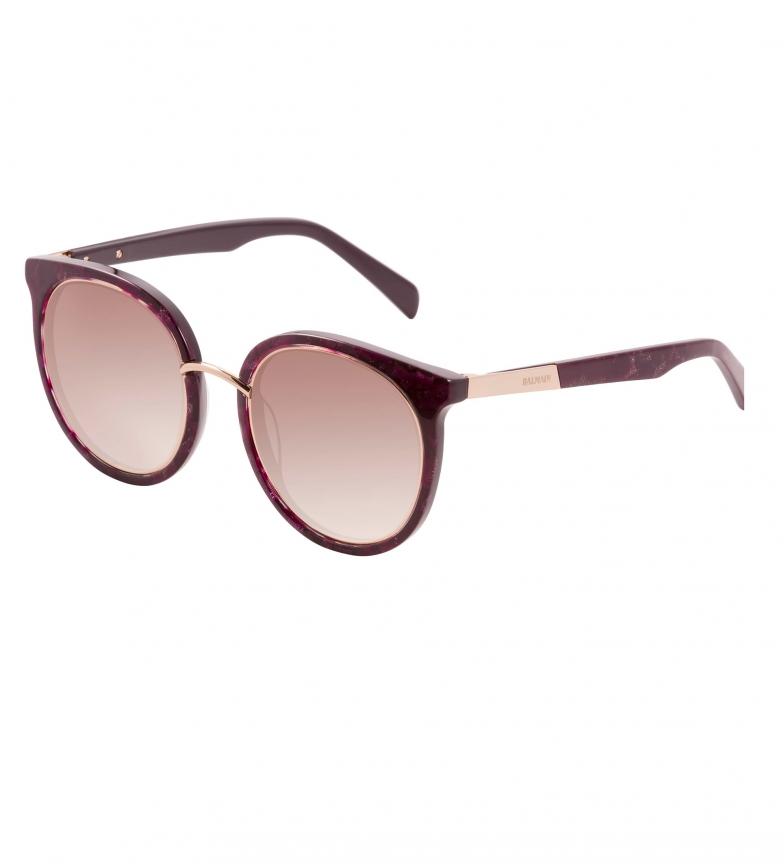 Comprar Balmain Gafas de sol BL2113S violet