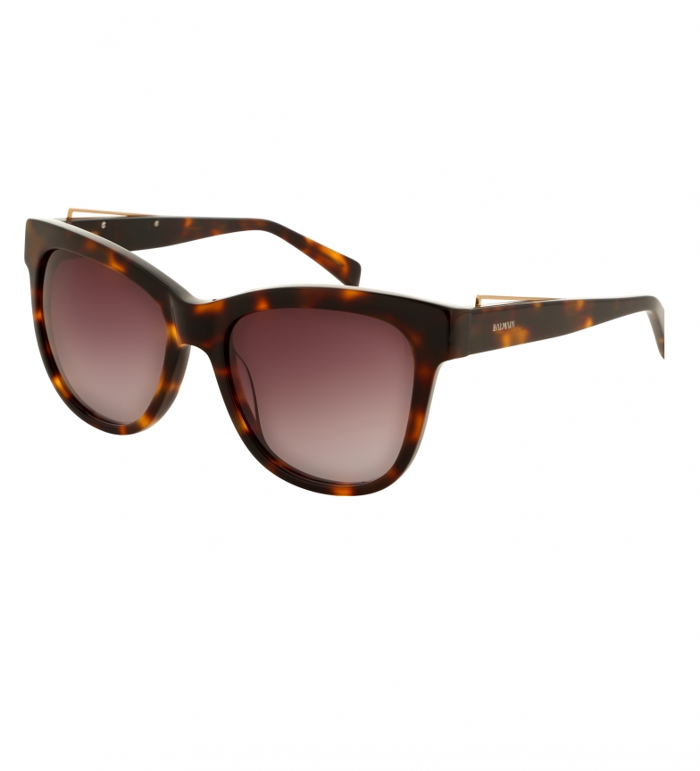 Comprar Balmain BL2111S Brown Sunglasses