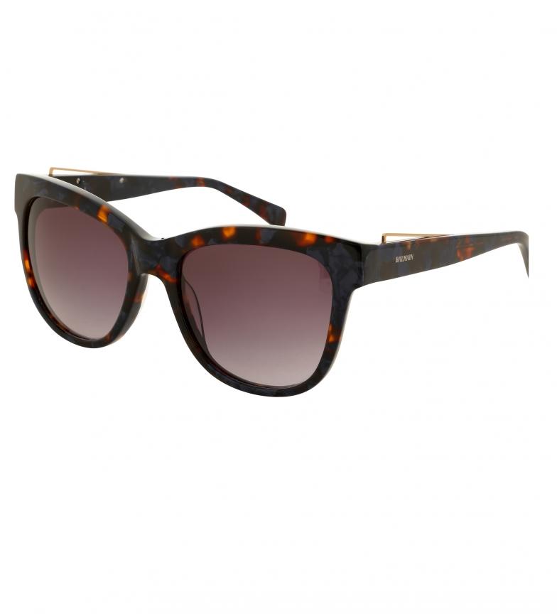 Comprar Balmain BL2111S Brown Sunglasses