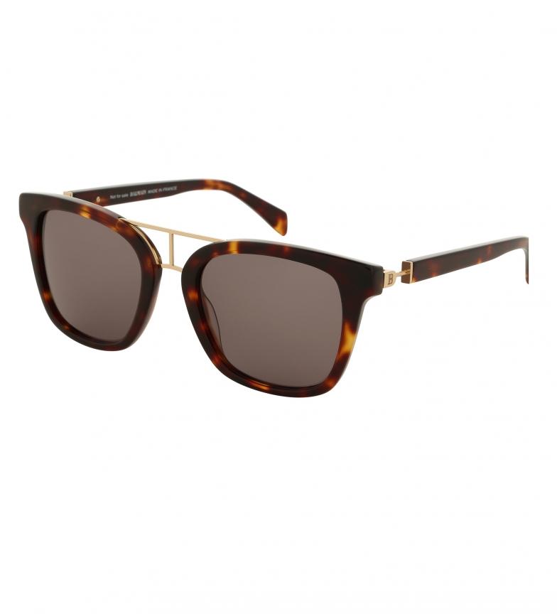 Comprar Balmain BL2106S Brown Sunglasses