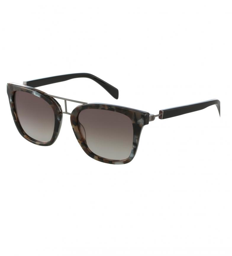 Comprar Balmain Gafas de sol BL2106S brown