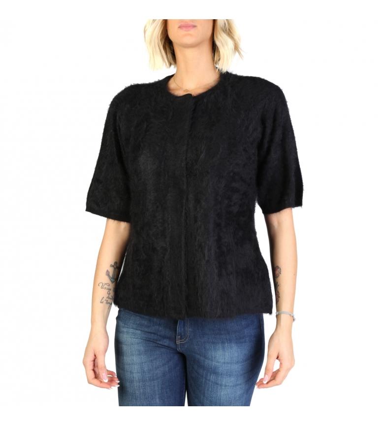 Comprar Emporio Armani Suéteres 6X2E01_2M01Z black