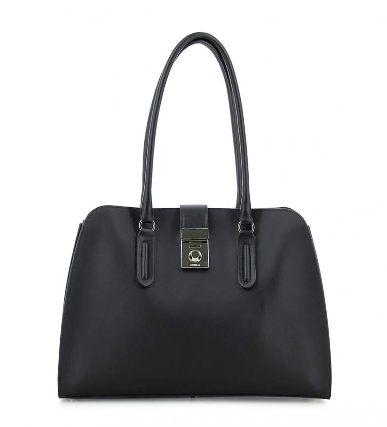 Comprar  Bolsos de hombro 886556 black
