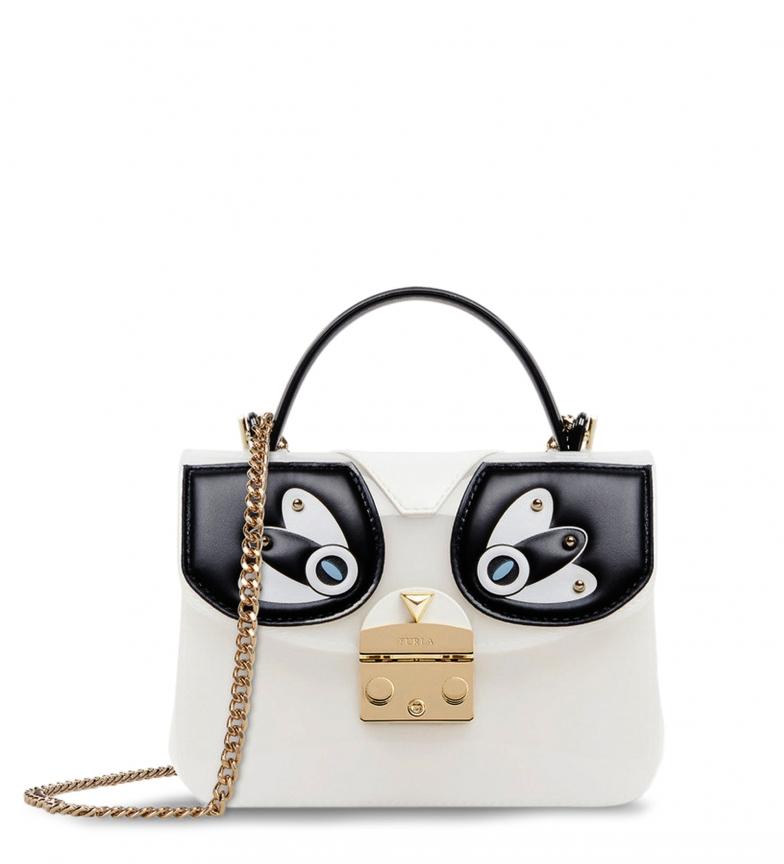 Comprar Furla 978630 white handbags