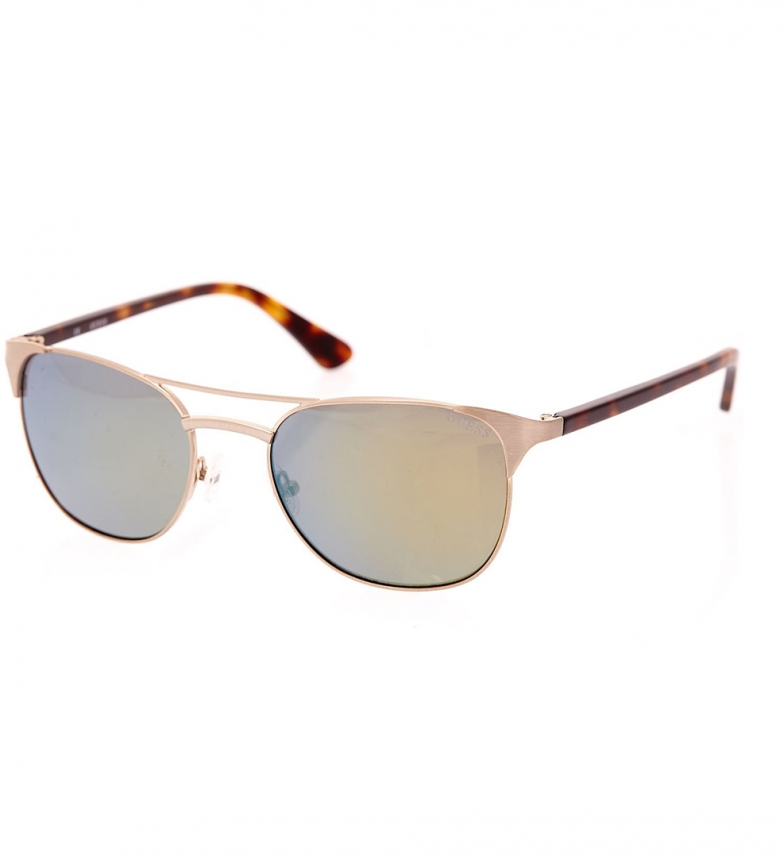Comprar Guess Gafas de sol GU7413 grey