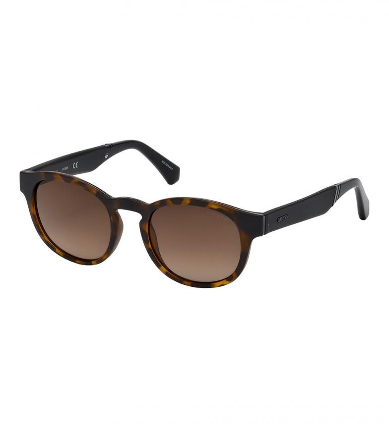 Comprar Guess Gafas de sol GU6905 brown