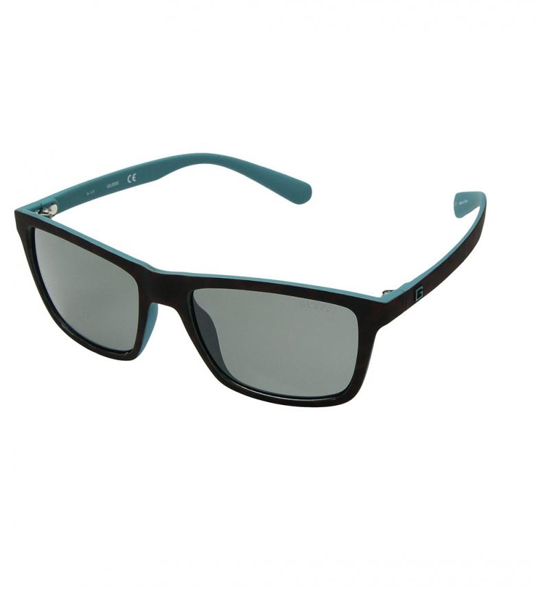 88e4ff6cee Comprar Guess Gafas de sol GU6889 black - Tienda Esdemarca moda ...