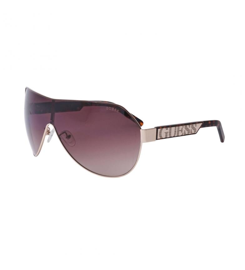2528662a5b1 Comprar Guess Gafas de sol GF5026 violet - Es De Marca Outlet Store